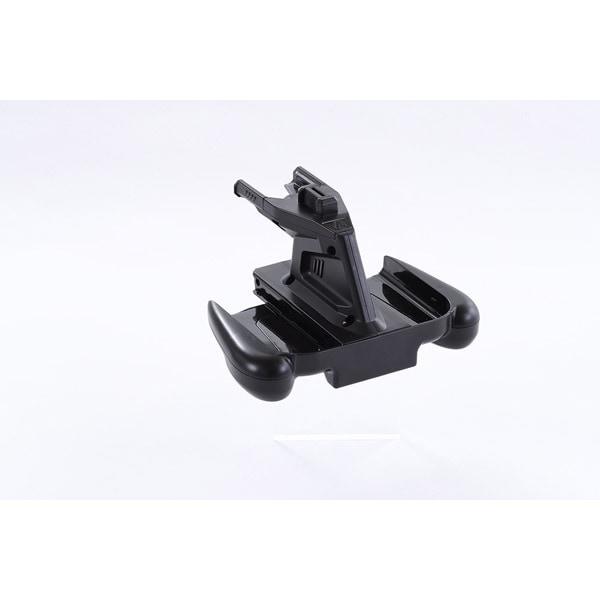 UBI-STLK-02 [スターリンク バトル・フォー・アトラス コントローラー マウントキット Nintendo Swich用]