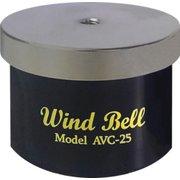 AVC-25 [インシュレーター(4個1組)]