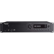 DN-300CR [CDレコーダー/プレーヤー]