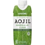 AOJIL CLEAR 330ml×12本