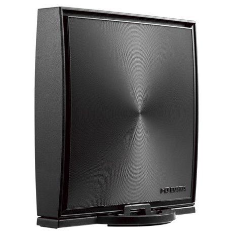 WN-SX300FR [360コネクト対応300Mbps(規格値)Wi-Fiルーター]