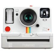 9015 Polaroid OneStep+ /White