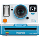 Polaroid OneStep2 VF - Summer Blue