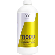 CL-W245-OS00AG-A [T1000 Transparent Coolant Acid Green 1000ml]