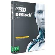 DESlock Plus Pro 新規 [ウィルス対策 ]