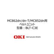 BLT-C3E [ベルトユニット]