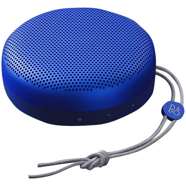 Beoplay A1 LE Late Night Blue Bluetooth [スピーカー/レイトナイトブルー]