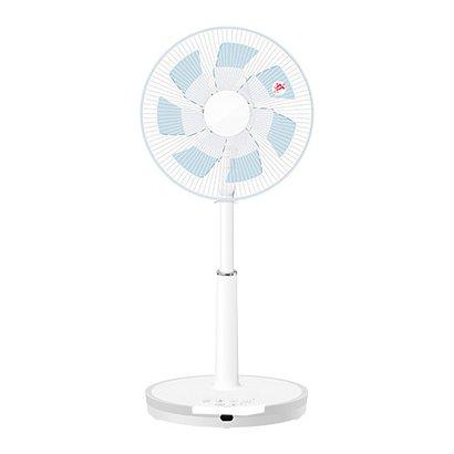 YLX-HD30-LA [DCリビング扇風機]