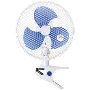 扇風機・関連用品