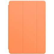 MVQ52FE/A [iPad Air 10.5インチ 用 Smart Cover パパイヤ]