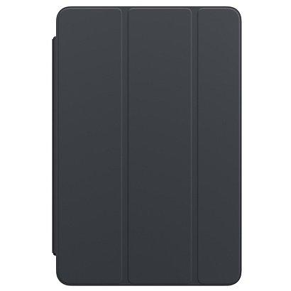MVQD2FE/A [iPad mini 7.9インチ 用 Smart Cover チャコールグレイ]