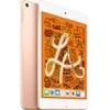 アップル 新型iPad mini、iPad Air登場!ご予約受付開始
