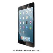 TB-A19SFLAG [iPad mini 2019/iPad mini 4 光沢 液晶保護フィルム]