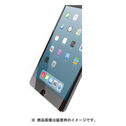 TB-A19SFLGH [iPad mini 2019/iPad mini 4 超強化 ガラスフィルム 0.33mm 液晶保護フィルム]