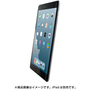 TB-A19SCFLGG [iPad mini 2019/第5世代/液晶保護フィルム/リアルガラス/0.33mm]