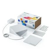 NL29-0006SW-9PK [Nanoleaf Canvas Smarter Kit(Canvasのスマーターセット)]