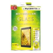TR-IPD197-GL-CC [iPad mini 7.9インチ(2019年モデル) 液晶保護強化ガラス 光沢]