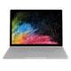 PGU-00022 [Surface Book 2 13.5インチ Core i5 iGPU 8GB/256GB プラチナ]