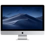 MRR02J/A [iMac 27インチ Retina 5Kディスプレイ 3.1GHz 6コア 第8世代Intel Core i5プロセッサ 1TBストレージ]