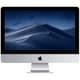 MRT32J/A [iMac 21.5インチ Retina 4Kディスプレイ 3.6GHz クアッドコア 第8世代Intel Core i3プロセッサ 1TBストレージ]