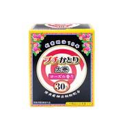 プチかとり線香 ローズの香り 30巻