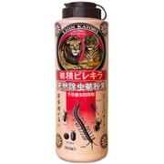 天然除虫菊粉末 菊精ピレキラ 300g