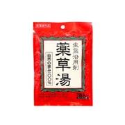 生薬浴用剤 薬草湯 1包