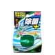 ピクス 除菌+液体トイレ芳香洗浄剤 つけかえ用 ミントの香り