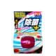 ピクス 除菌+液体トイレ芳香洗浄剤 つけかえ用 ピーチの香り