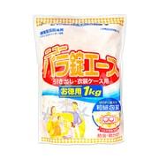 ニューパラ錠エース 1kg [防虫剤]