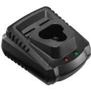 ADC12JP07-C15 [G12シリーズ用バッテリー充電器]