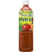 旬野菜 900g×12本