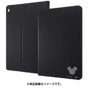 IJ-DPA13LCB/MK033 [iPad Air 10.5インチ(2019年モデル) レザーケース ディズニー ミッキー]