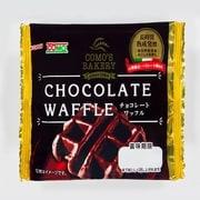 チョコレートワッフル 24個入り