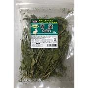 なごみ 青菜(大高菜) 30g