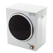 SR-ASD025W [小型衣類乾燥機]