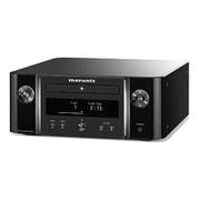 MCR612/FB [Wi-Fi 対応 ネットワークCDレシーバー ブラック ハイレゾ音源対応 ワイドFM対応]