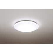 HH-CE0621A [LEDシーリングライト 6畳]