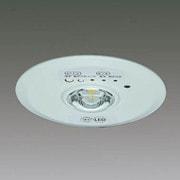 IREL-DB21111 [LED専用形 ミニハロゲン]