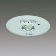 IREL-DB31113 [LED専用形 ミニハロゲン]