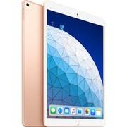 アップル iPad Air 10.5インチ Wi-Fi+Cellular 64GB ゴールド