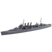 ウォータラインシリーズ 限定品 56691 英国重巡洋艦 ノーフォーク 北岬沖海戦 [1/700 プラモデル]