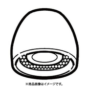 4-259-055-03 [NI イヤー ピース(M)]