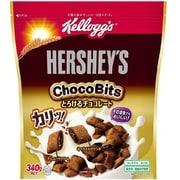 ハーシーとろけるチョコレート 340g [シリアル]