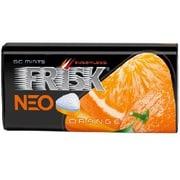 フリスクネオ オレンジ 35g [清涼菓子]