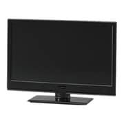 SCT-156C01 [16V型 地上デジタルハイビジョンLED液晶テレビ]