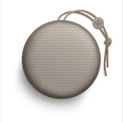 Beoplay A1 Clay [Bluetoothスピーカー クレイ]