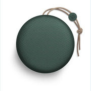 Beoplay A1 Pine [Bluetoothスピーカー パイン]