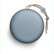Beoplay A1 Sky [Bluetoothスピーカー スカイ]