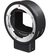 MOUNT CONVERTER MC-21 SIGMA SA-L [マウントコンバーター レンズ側:シグマSA ボディ側:ライカLマウント(シグマ社、パナソニック社)]